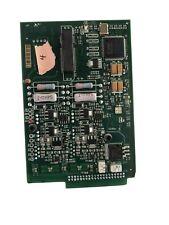 Print Head Controller Board For Ricoh Ri3000 Ri6000 Mpower Mp5 Mp10 Dtg