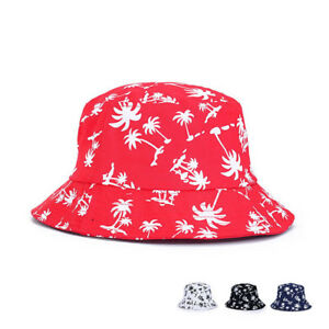 7367e6a4560 Image is loading Fashion-Bucket-Hat-Boonie-Hunting-Fishing-Outdoor-Cap-