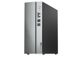 PC-Sobremesa-Lenovo-Ideacentre-510S-07ICB-Intel-Core-i3-7100-8-GB-RAM