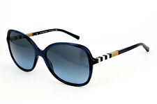 BURBERRY / Sunglasses B4197 3546/8F 58[]16 1402N   //11 (39)