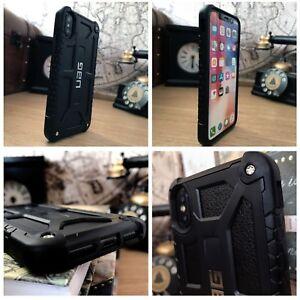 2019-UAG-Urban-Armor-Gear-High-Durability-Rugged-Monarch-Case-Black-iPhone-10s
