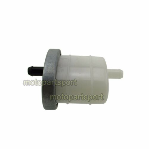 GP1200R Fuel Filter For REPLACES YAMAHA # 66V-24560-01-00 XLT 800 XL 1200 LTD