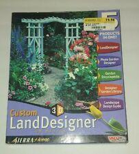 Sierra Home Architect 4 0 For Sale Online Ebay