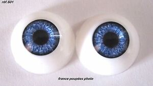 yeux-poupee-24mm-demi-rond-S01-Bebe-realiste-Reborn-Doll-eyes-supplies