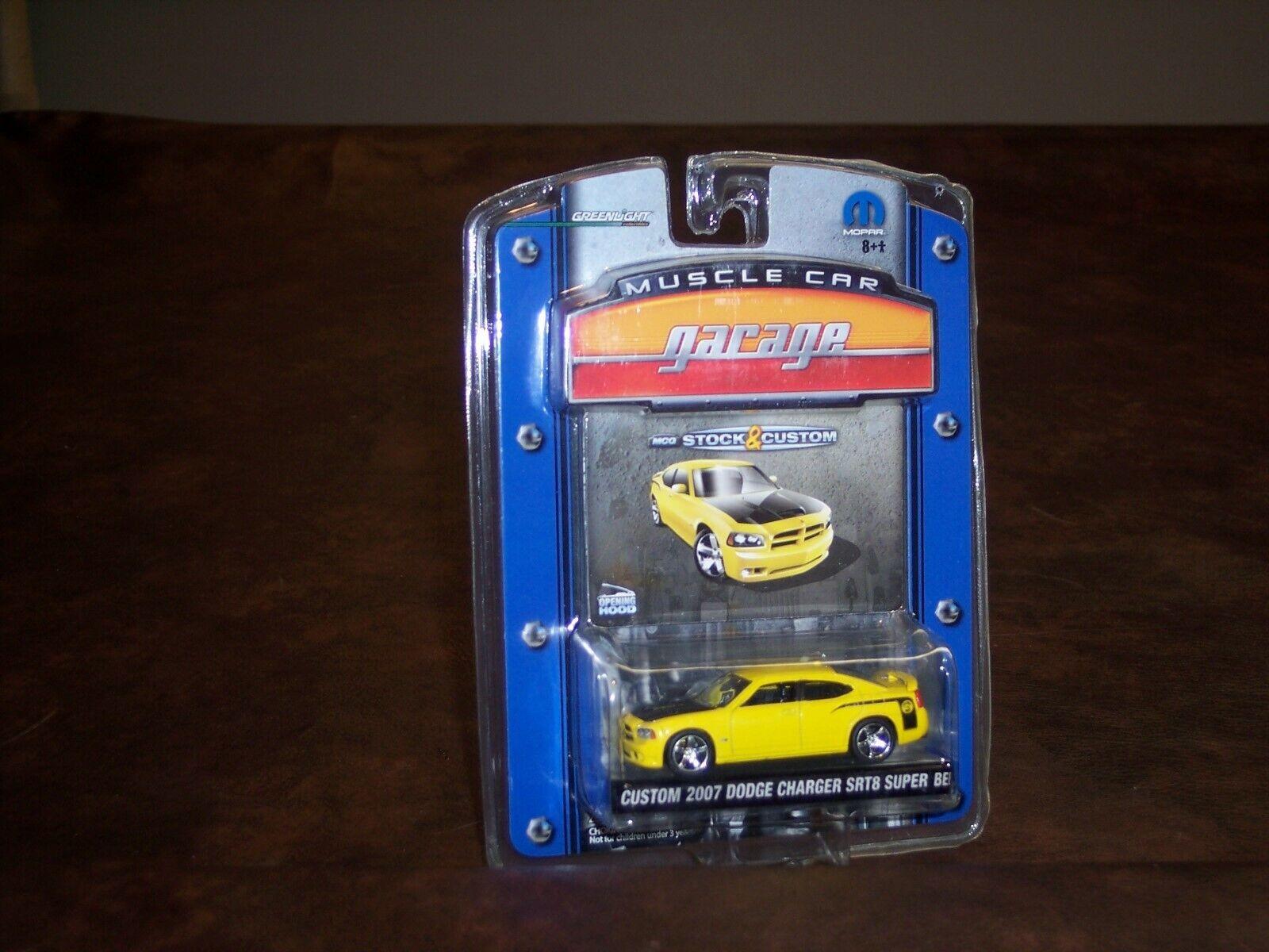 autentico en linea verdelight - 2006 Dodge Cochegador SRT8 súper Bee-Yelllow-como Bee-Yelllow-como Bee-Yelllow-como Nuevo A CASI NUEVO-Nuevo  Venta barata