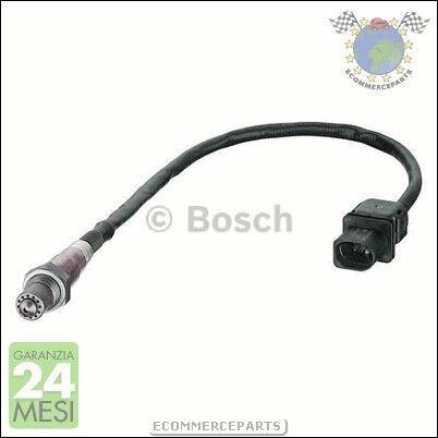 #04047 SONDA LAMBDA Bosch ALFA ROMEO GIULIETTA Diesel 2010/>
