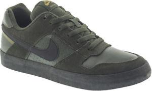 8 Delta Nike Gr Mogan 42 Nous Oliv Vulc 5 Suede Renzo 301 942237 Neu Force rrCqxzSw