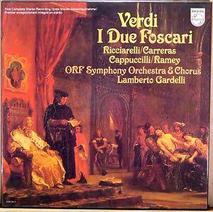 2-LP-BOX-PHILIPS-Verdi-I-DUE-FOSCARI-Gardelli-RICCIAFELLI-CARRERAS-6700-105