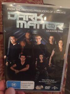 Dark-Matter-Season-One-DVD-Region-4