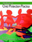 Handbook for Child Protection Practice by SAGE Publications Inc (Paperback, 2000)