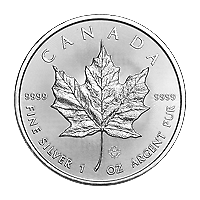 Lot-of-25-x-1-oz-2019-Canadian-Maple-Leaf-Silver-Coin