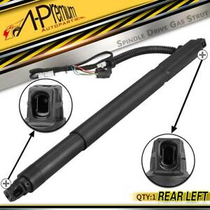A-Premium-1x-Rear-Left-Auto-Tailgate-Spindle-Drive-Gas-Strut-for-BMW-X6-E71-E72