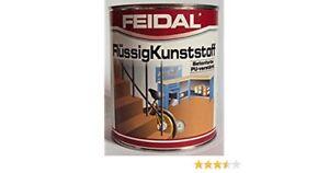 FEIDAL-Fluessigkunstoff-Seidenglanz-Beschichtung-Betong-0-750ml-2-5l
