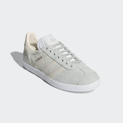 adidas donna scarpe 41