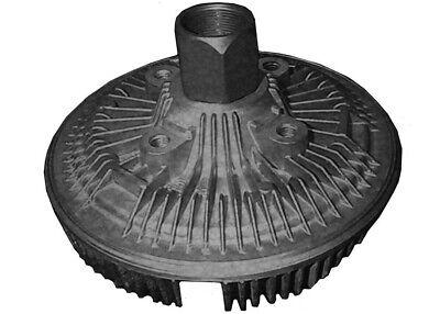 Engine Cooling Fan Clutch ACDelco GM Original Equipment 15-4931