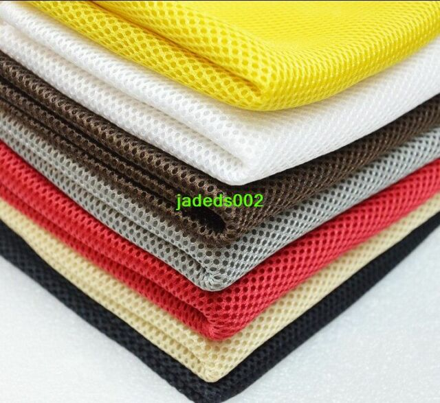 1pcs Speaker mesh Speaker grill Cloth Stereo Grille Fabric Dustproof Audio Cloth