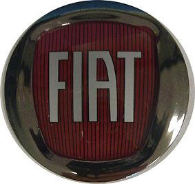 FREGIO-FIAT-307-DIAMETRO-120-MM-CON-ADESIVO