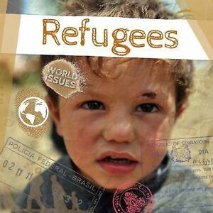 Refugees-World-Issues-Brundle-Harriet-VeryGood