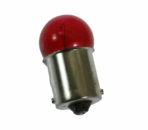 Acheter Petite ampoule sphérique 6V10W/BA15S | Louis moto : vêtements et articles techniques