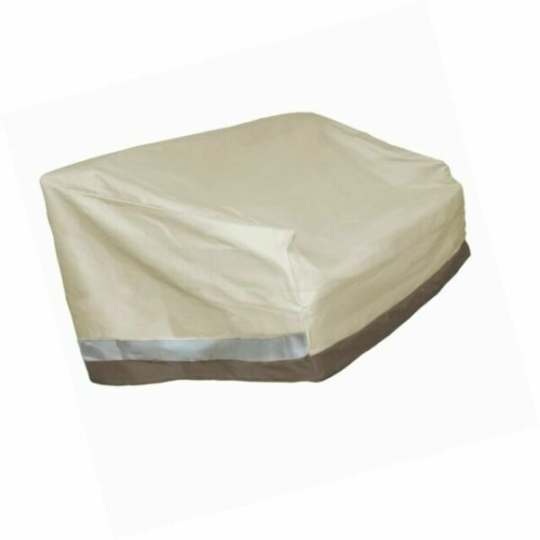 Patio Armor Sofa Cover Large For Sale Online
