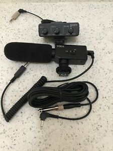 Mic mixer ads buy & sell used - find right price here