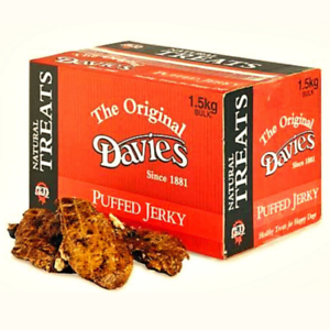 The-Original-Davies-Puffed-Jerky-Dog-Treat-Chew-Food