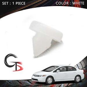 Brake-Light-Lamp-Switch-Stopper-White-Repair-For-Honda-Civic-Fd-2006-07-2012