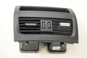 BMW-5-F07-530d-2015-RHD-Rear-Center-Console-Air-Vent-9178350-10602812