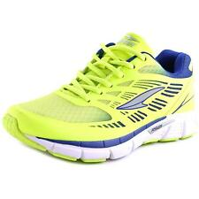 RSS1 Pro Axon Lady RS21 Women US 6.5 Green Running Shoe