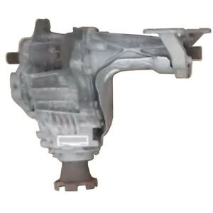 2003-2006-Ford-F-150-Truck-Pickup-Front-Axle-Carrier-3-73-Ratio