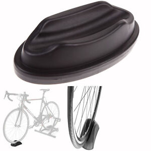 Bicycle-Bike-Front-Wheel-Support-Block-Riser-for-Cycling-Turbo-Trainer-Training