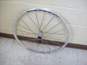 Mavic-Ksyrium-Elite-32362510-Bicycle-Rim