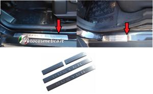 Modanature-4-Battitacco-Dacia-Duster-2017-2019-protezione-soglia-battitacchi