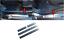 Modanature-4-Battitacco-Dacia-Duster-2017-2019-protezione-soglia-battitacchi miniatura 1