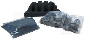 Focal-Point-Slimline-Powerflue-Gas-Fire-Coals-Matrix-amp-Panel-Set-COAL001