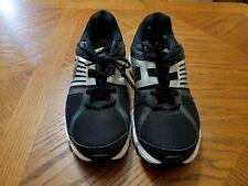 fd7300548dd8 item 2 NIKE Downshifter 5 Men Athletic Running Shoes Size 12 Black 538257-001  -NIKE Downshifter 5 Men Athletic Running Shoes Size 12 Black 538257-001