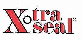 "25 Xtra Seal 12-362 8/"" Fat Brown Self Vulcanizing String Plug Tire Repair USA"