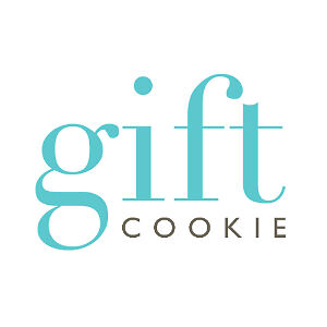 GiftCookie