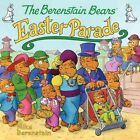 The Berenstain Bears' Easter Parade by Mike Berenstain (Paperback / softback, 2014)