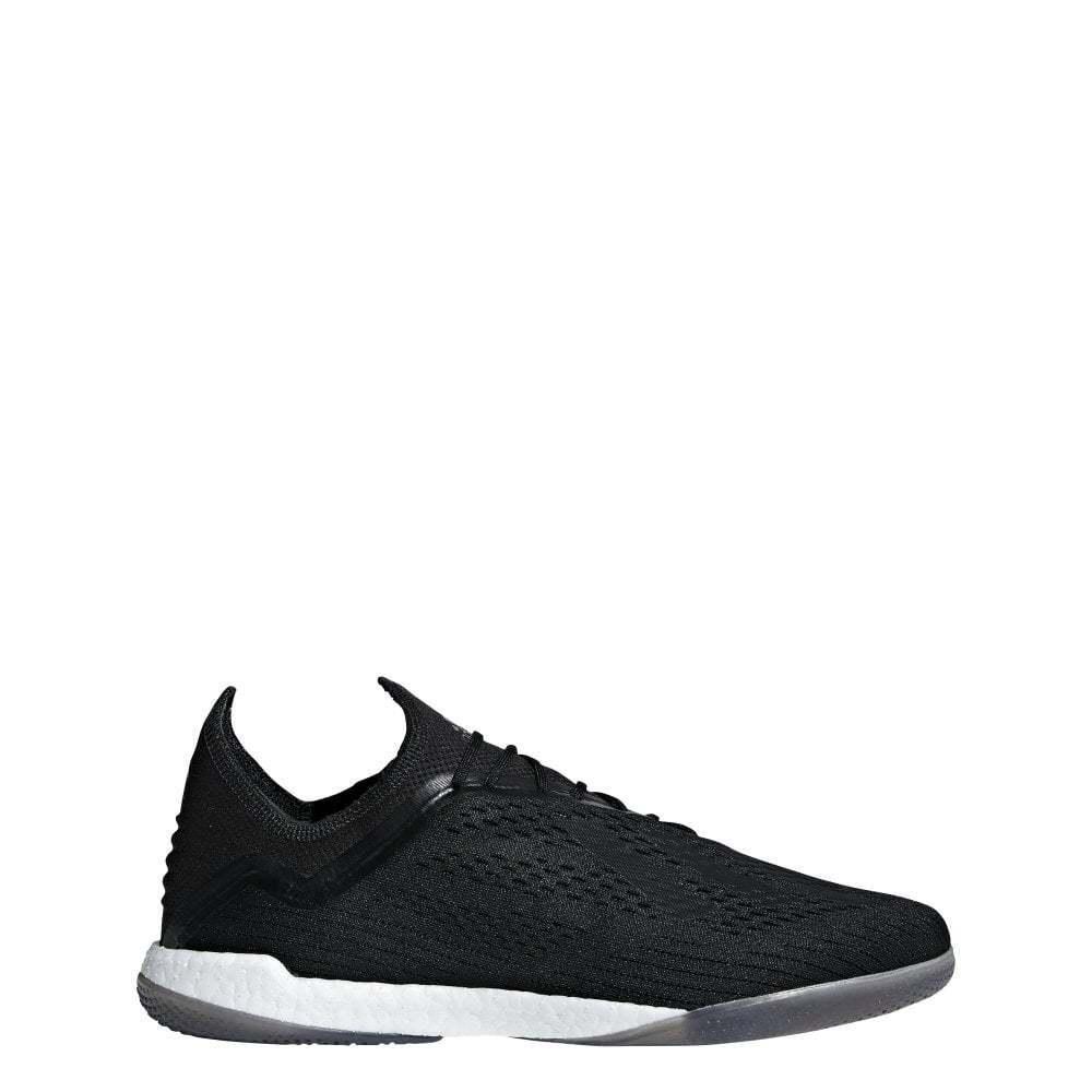 on sale 20455 d867c Adidas X Tango 18.1 TR