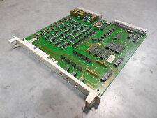 USED ABB DSQC 224 Analog I/O Board YB5601-03/BE