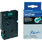 Brother TC791 -touch 9mm G-b