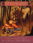 The Fairy-Tale Detectives by Msgr Michael Buckley (Hardback, 2007)