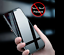 thumbnail 2 - Privacy Tempered Glass Screen Protector iPhone 5 6 7 8 X SE 11 XR XS 12 13 PRO