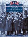 Lawrence Police Department by Ronald J DeSantis (Paperback / softback, 1999)