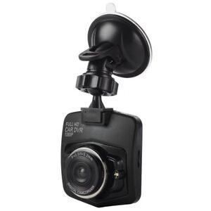 Mini Telecamera Per Auto Full Hd Car Cam Dvr 1080p G Sensor
