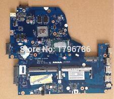 Acer Aspire V3-572 Intel Chipset Drivers (2019)