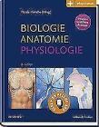 Biologie Anatomie Physiologie (2016, Gebundene Ausgabe)