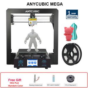 Anycubic-i3-Mega-Metal-Imprimante-3D-Desktop-3D-Printer-DIY-Kit-Ultrabase-PLA-EU
