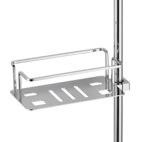 Serie Körbe AVENARIUS Schwammkorb 230x75x110 mm; für Brausestange